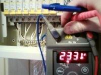 elektroizmereniya