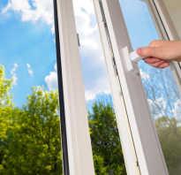 Ремонт раздвижных балконных окон
