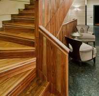 Дизайн лестницы в квартире фото