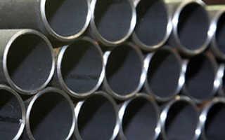 Трубы для отопления диаметр 50