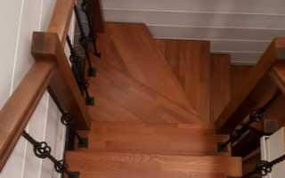 Железные лестницы на второй этаж фото