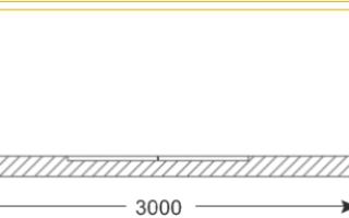 Остекление балкона дедовск