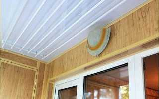 Кронштейны для бельевых веревок на балконе