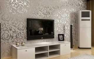 Телевизоры на стену
