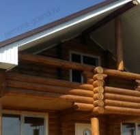 Ремонт двускатной крыши